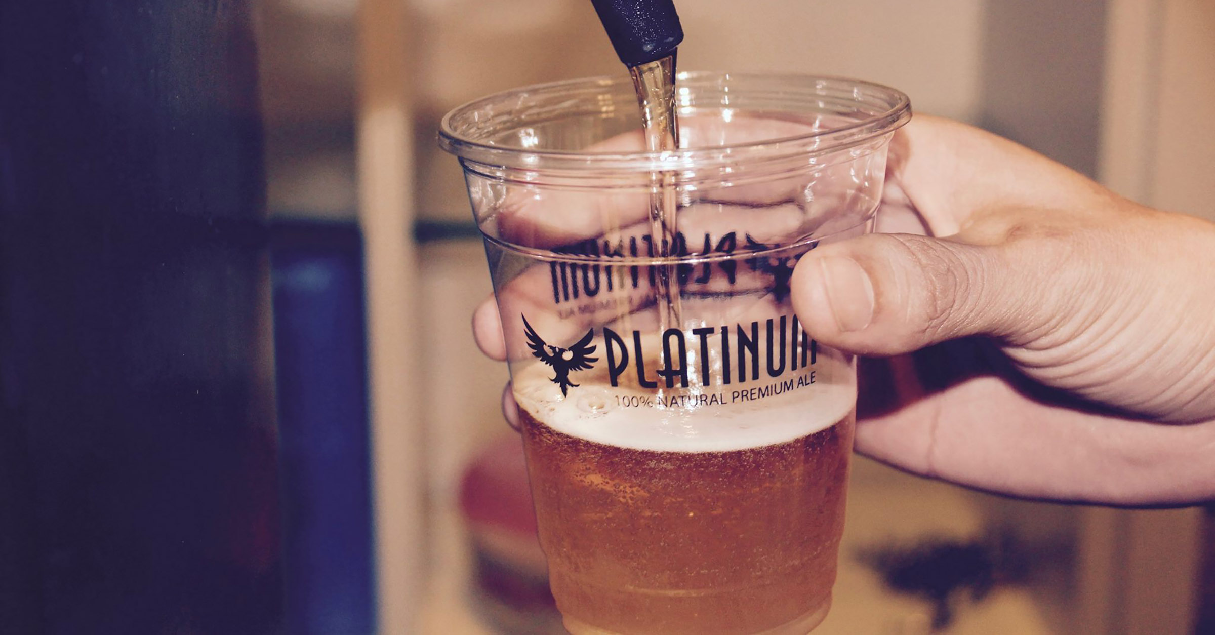 Craft Beer in Vietnam: Insights from Michael Comerton and Platinum Premium Beverages