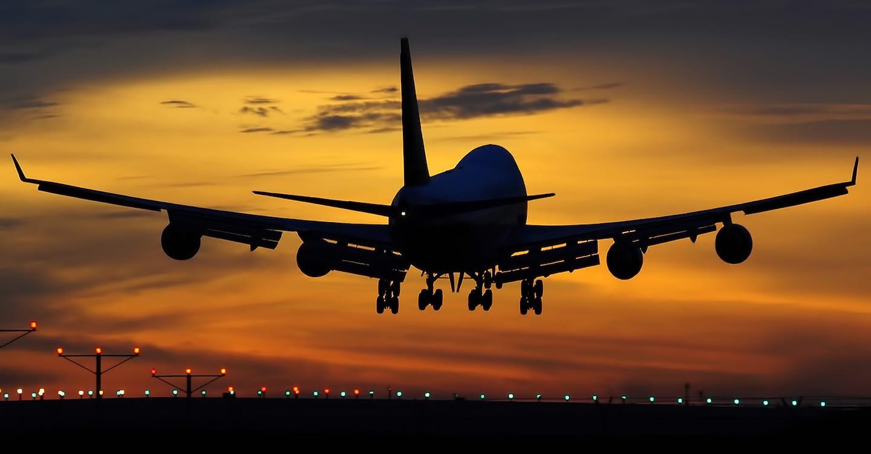 return-home