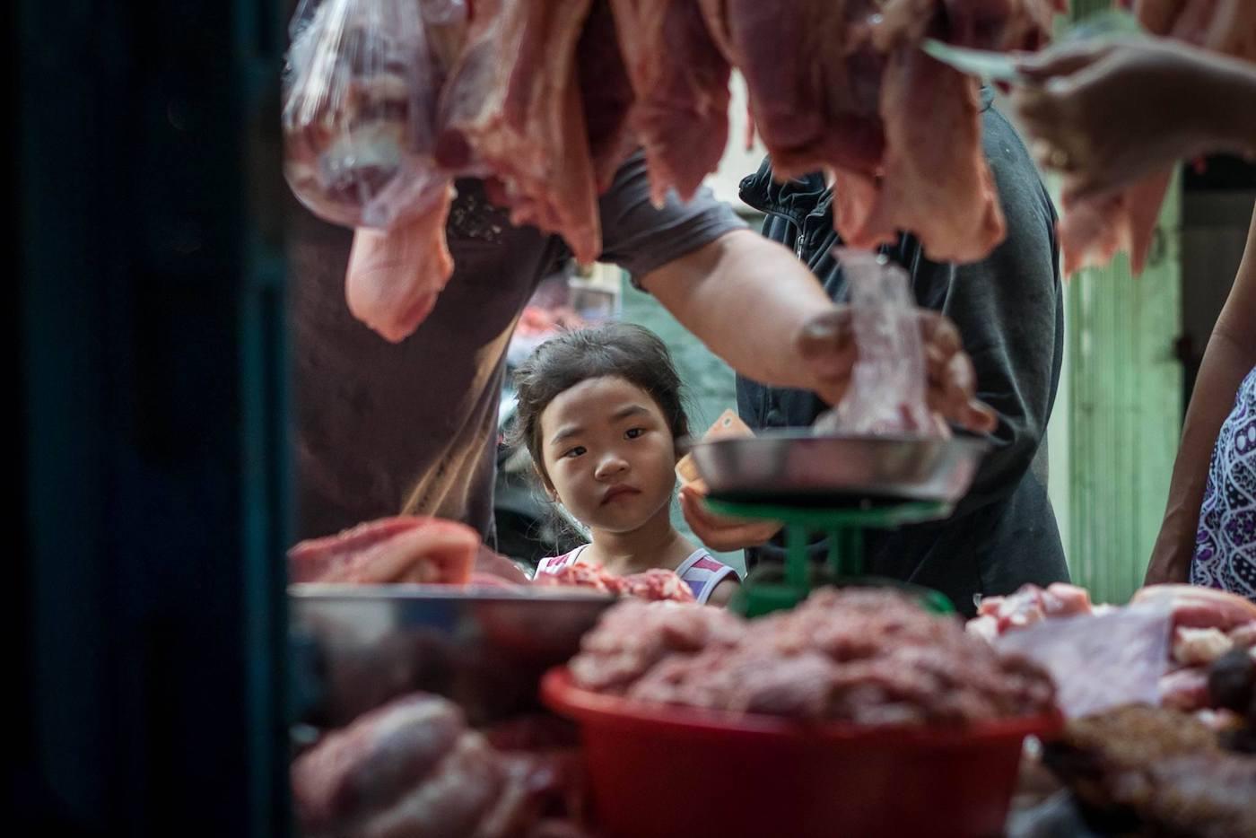 Tanya Olander: Meet The Woman Behind 'Somewhere in Saigon'-3