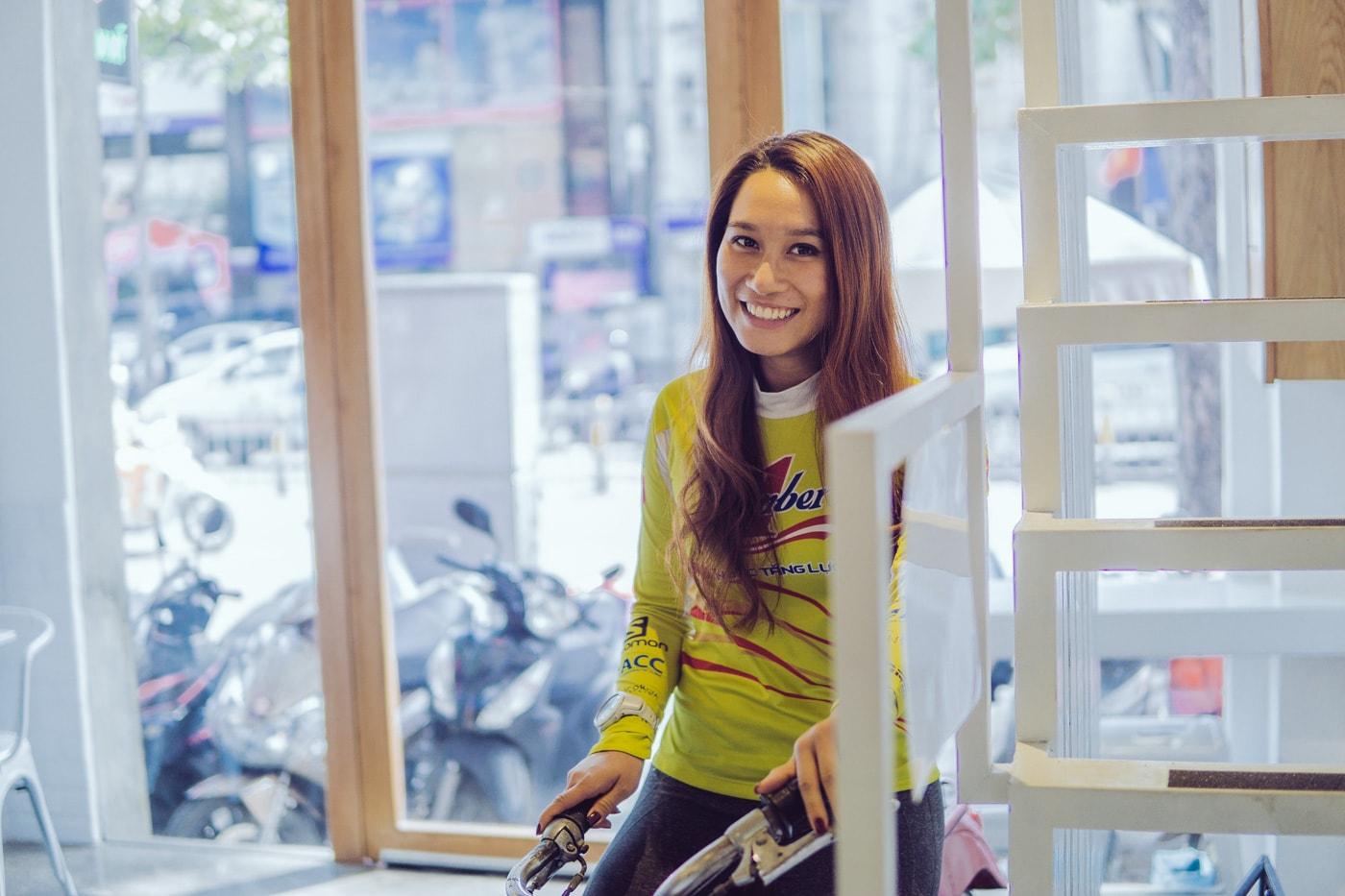 Thanh Vu