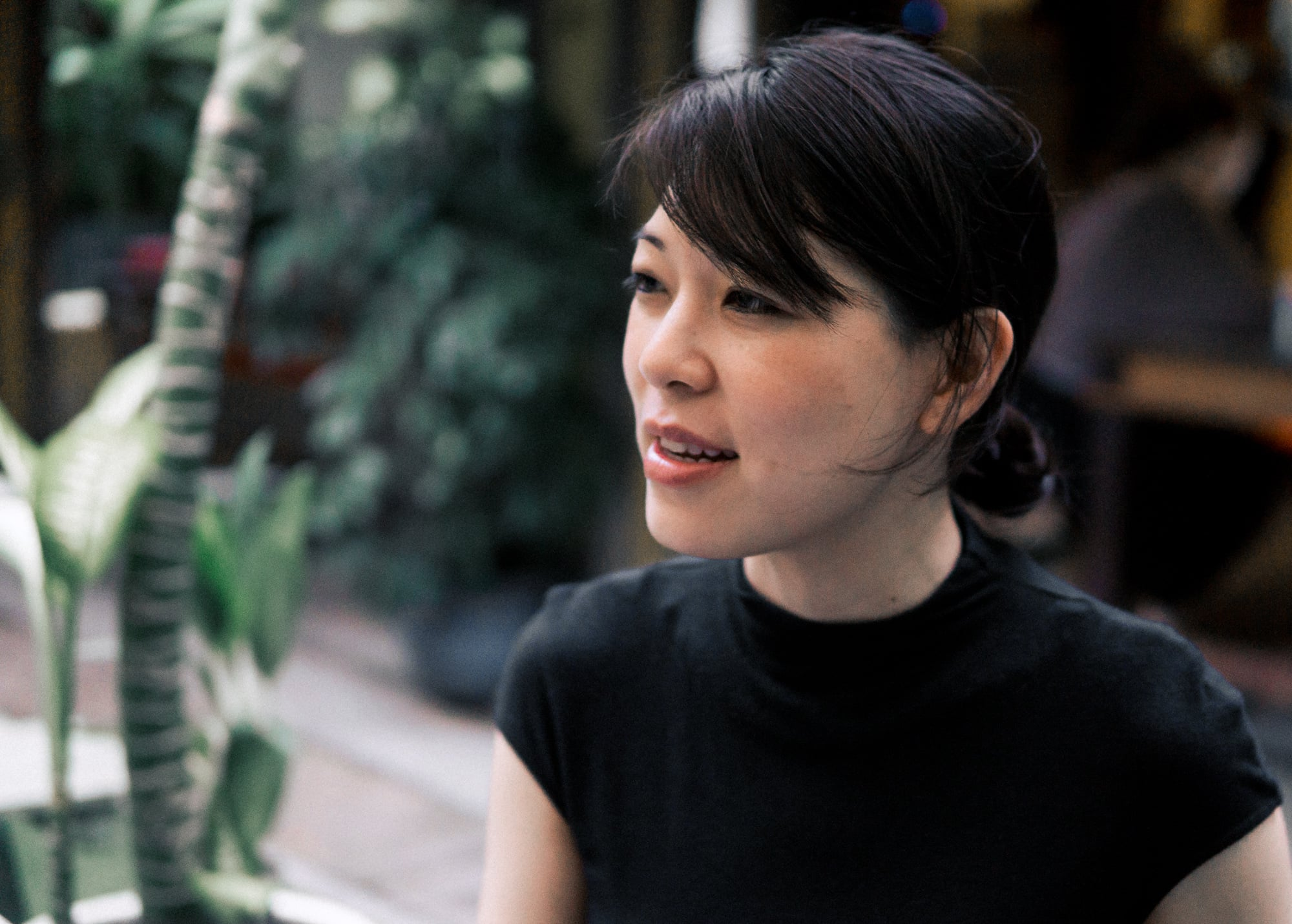 Crystal Lam And Vinawood: Why This Leader Thinks Industry Will Define Vietnam's Growth Story