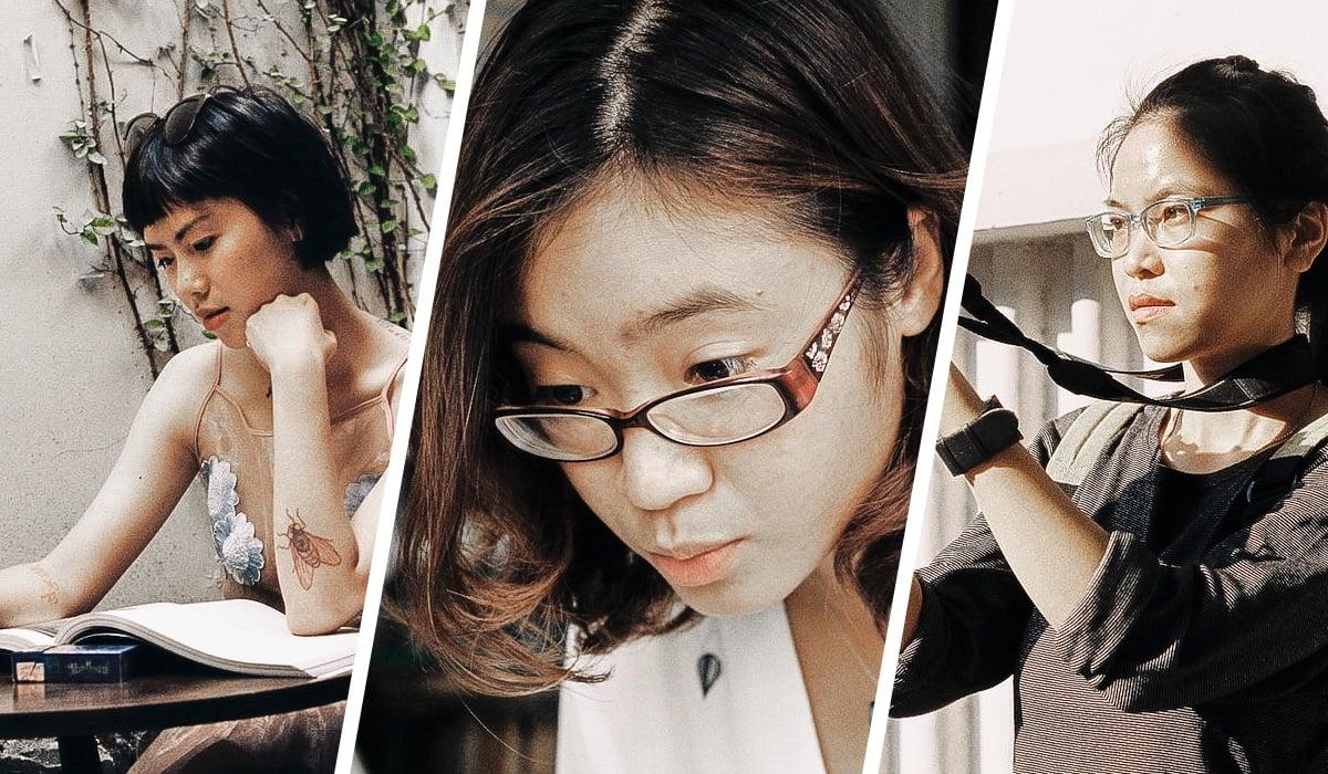 Saigon's Millennials Talk About Women's Empowerment Today