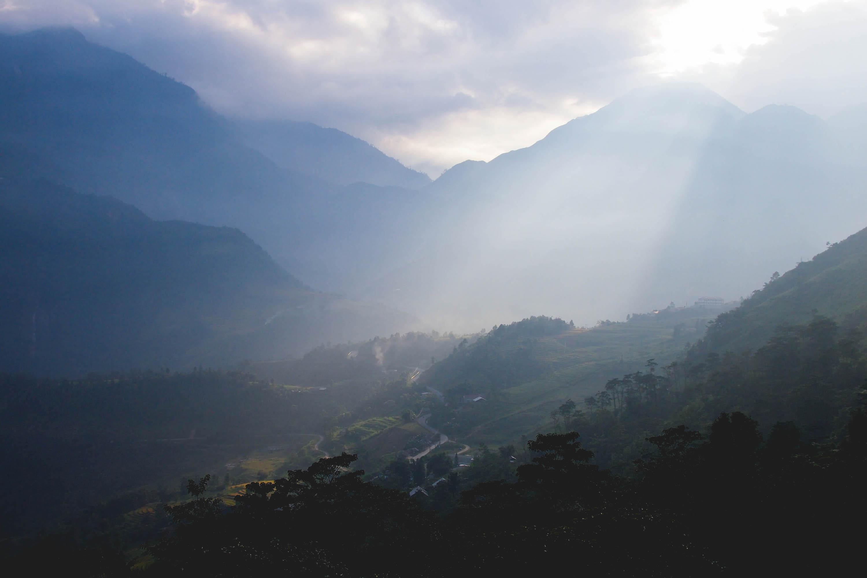 Travel Vietnam: The Top 12 Most Useful Vietnam Travel Blogs