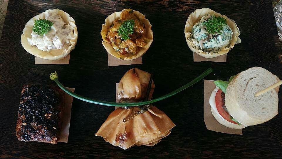 eat in nha trang