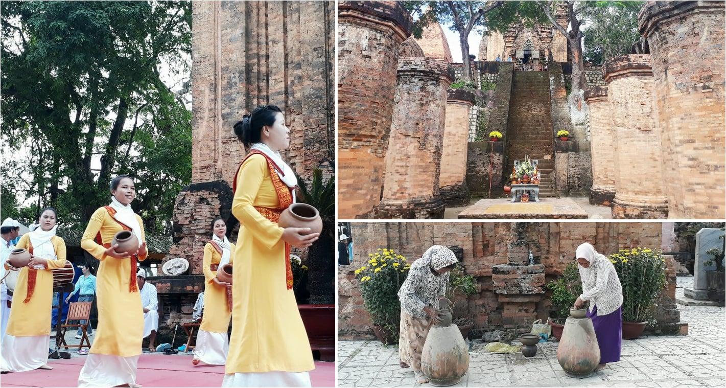 36 Hours In Nha Trang