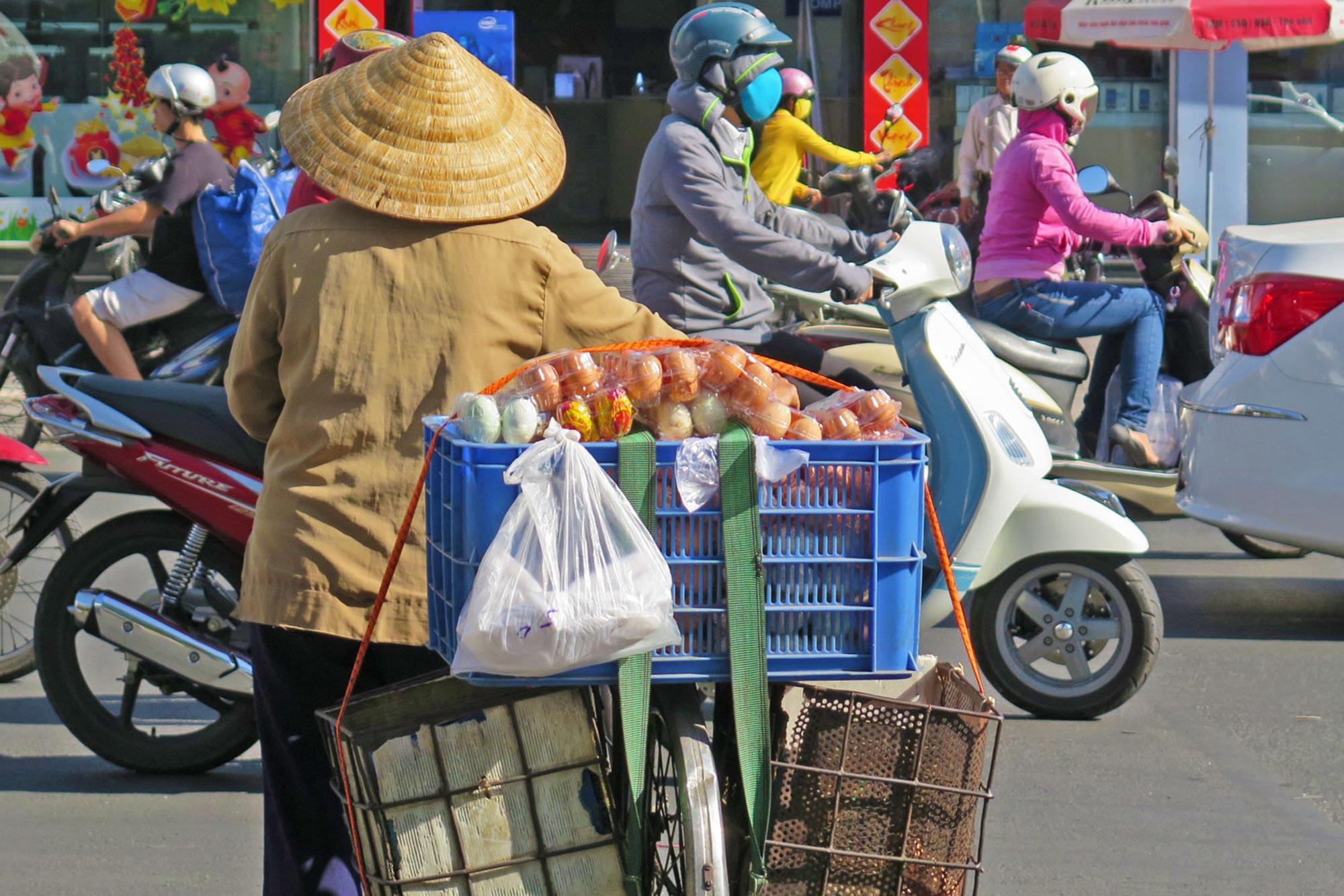 Living In Vietnam: Our Best Tips List