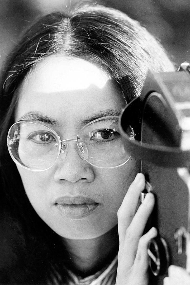 Trinh Minh Ha