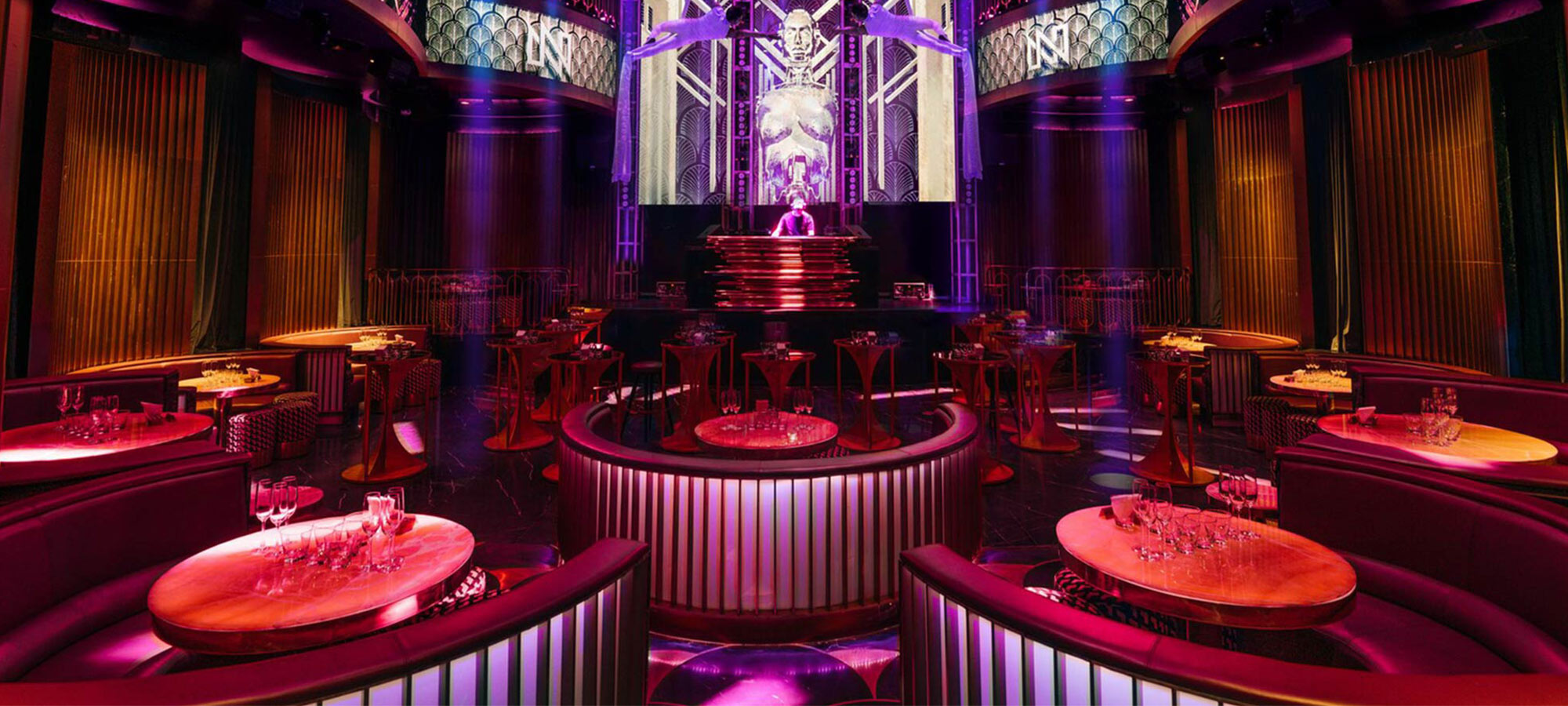 Must Visit Bars And Clubs In Ho Chi Minh City - Vietcetera