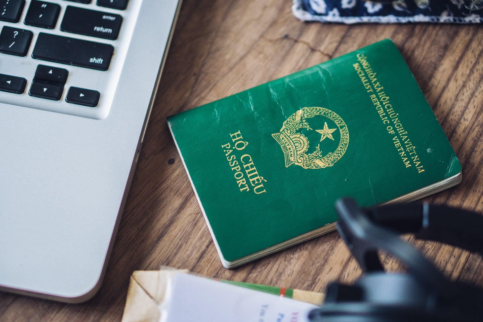 Seven Reasons To Obtain Vietnamese Citizenship
