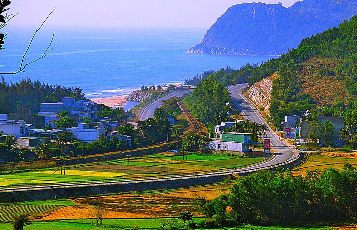 Quang Ngai