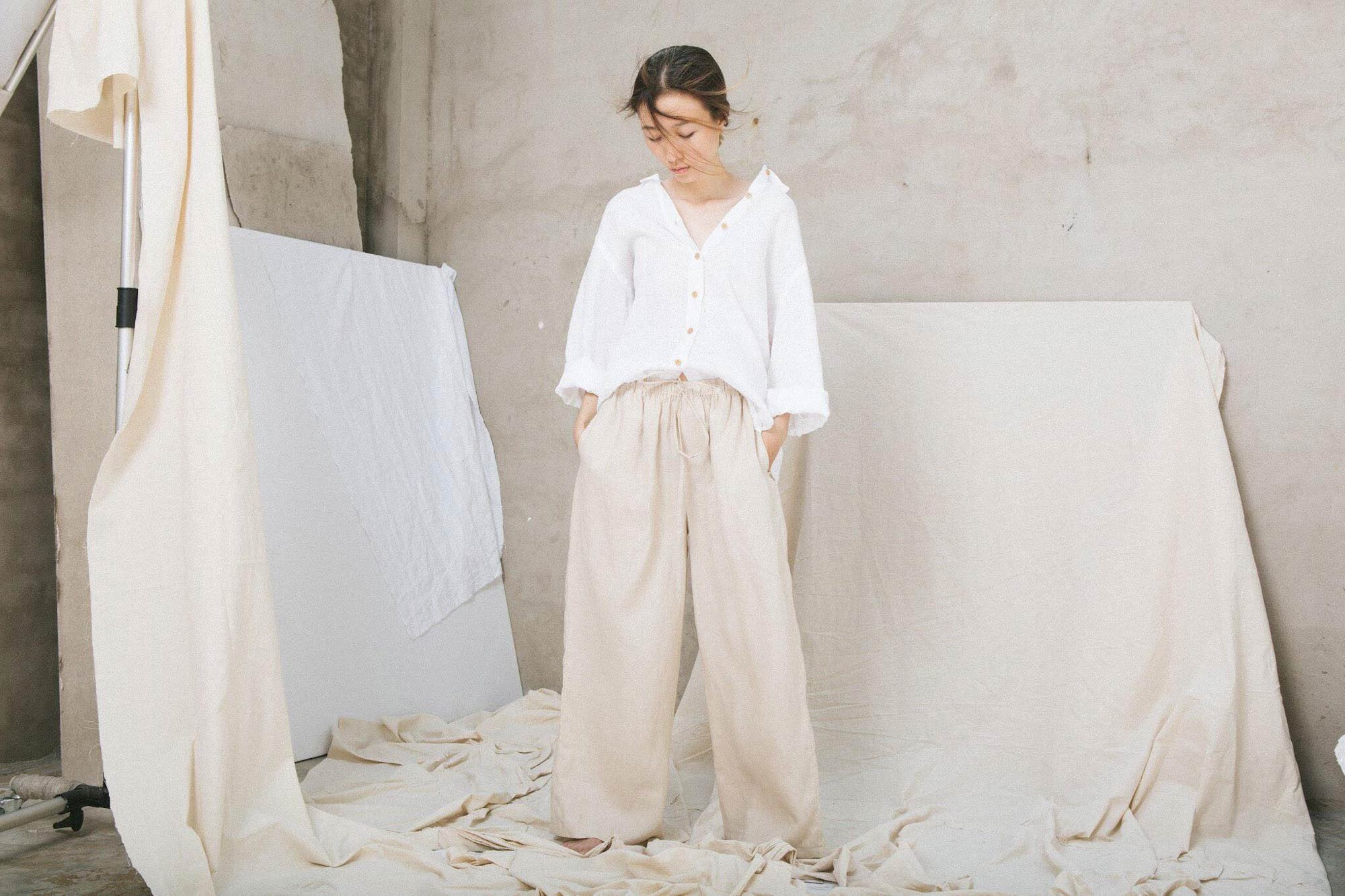Millennial Fashion Stores To Visit In Ho Chi Minh City