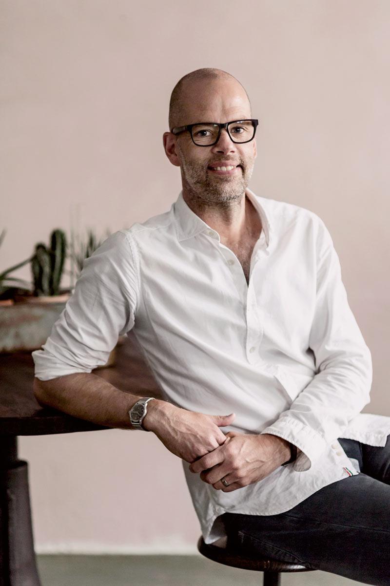 Jörgen From Dunke Design