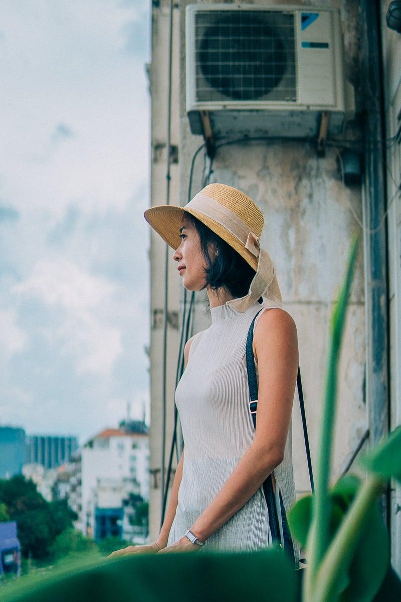 Hanh Nguyen-Schwanke From HORAMI