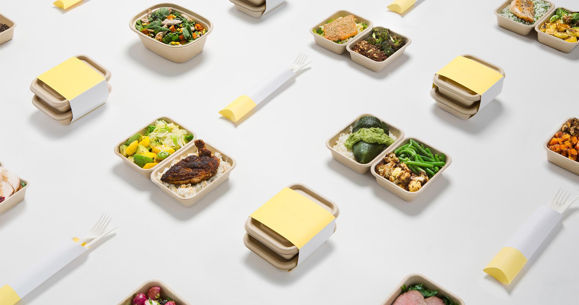 Ordering Food Online In Vietnam: Should Restaurants Offer