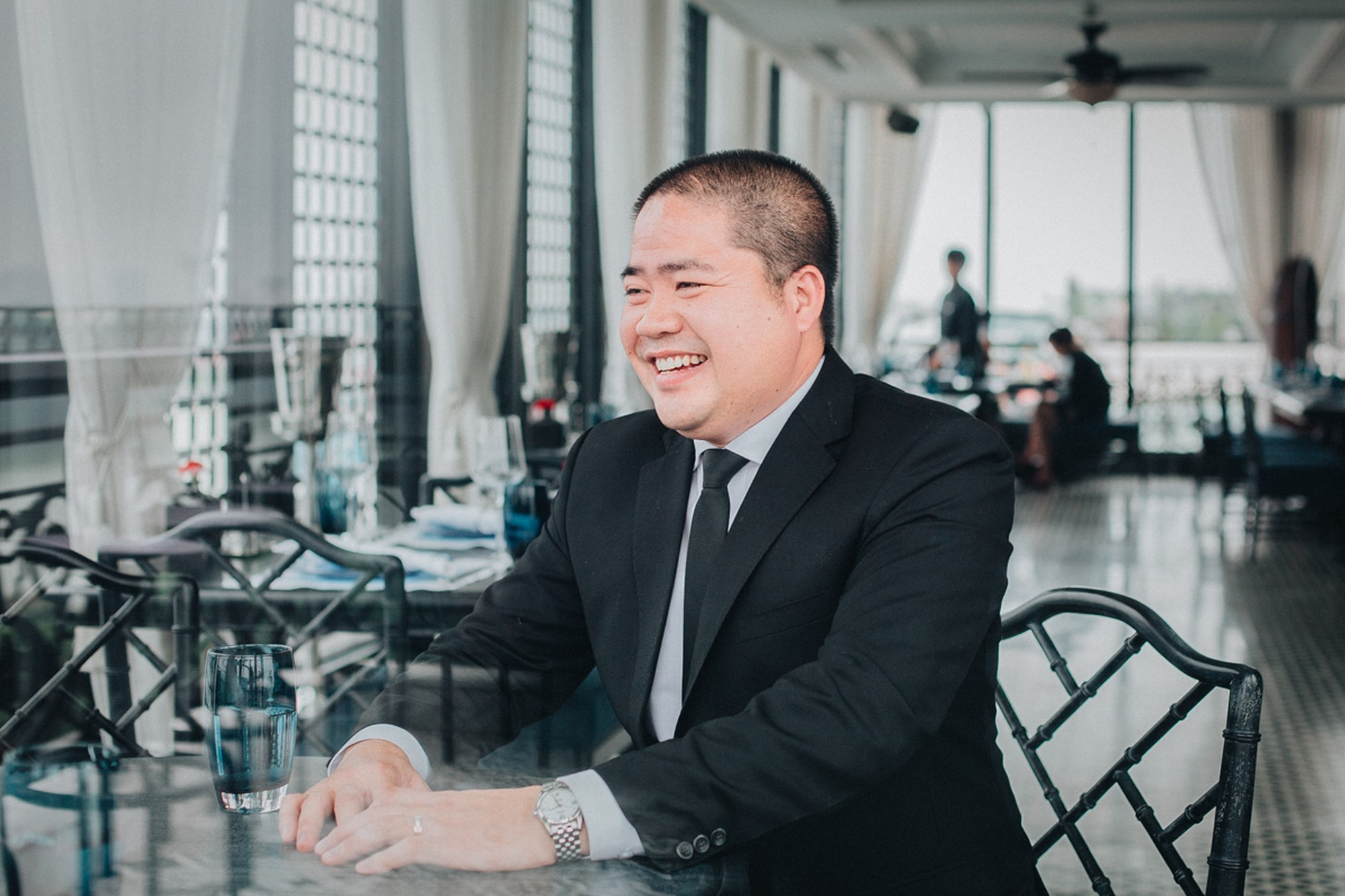 Elegance Hospitality Group: How To Raise The Bar For Vietnam Travel - Vietcetera