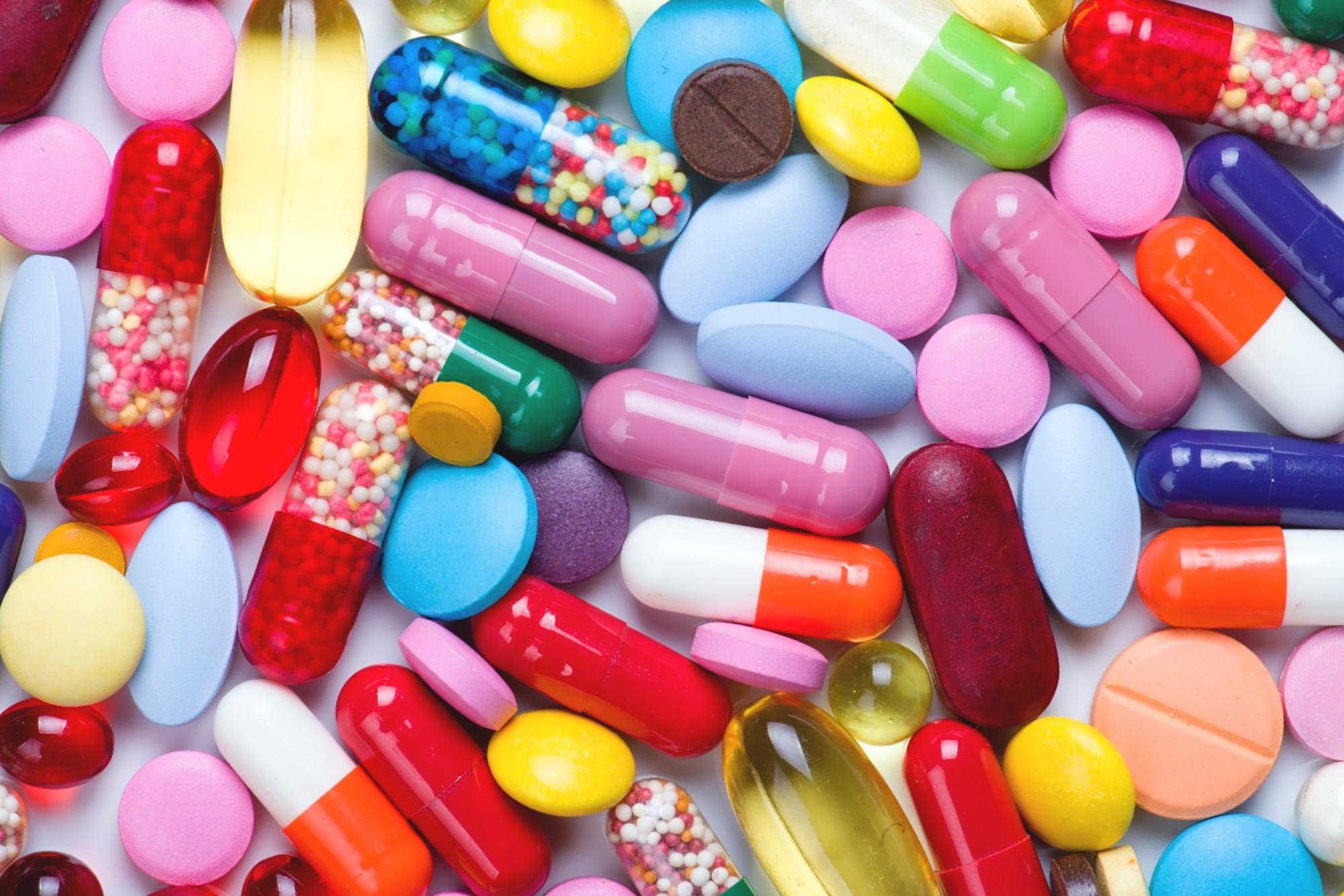 Antibiotic Drugs_featured