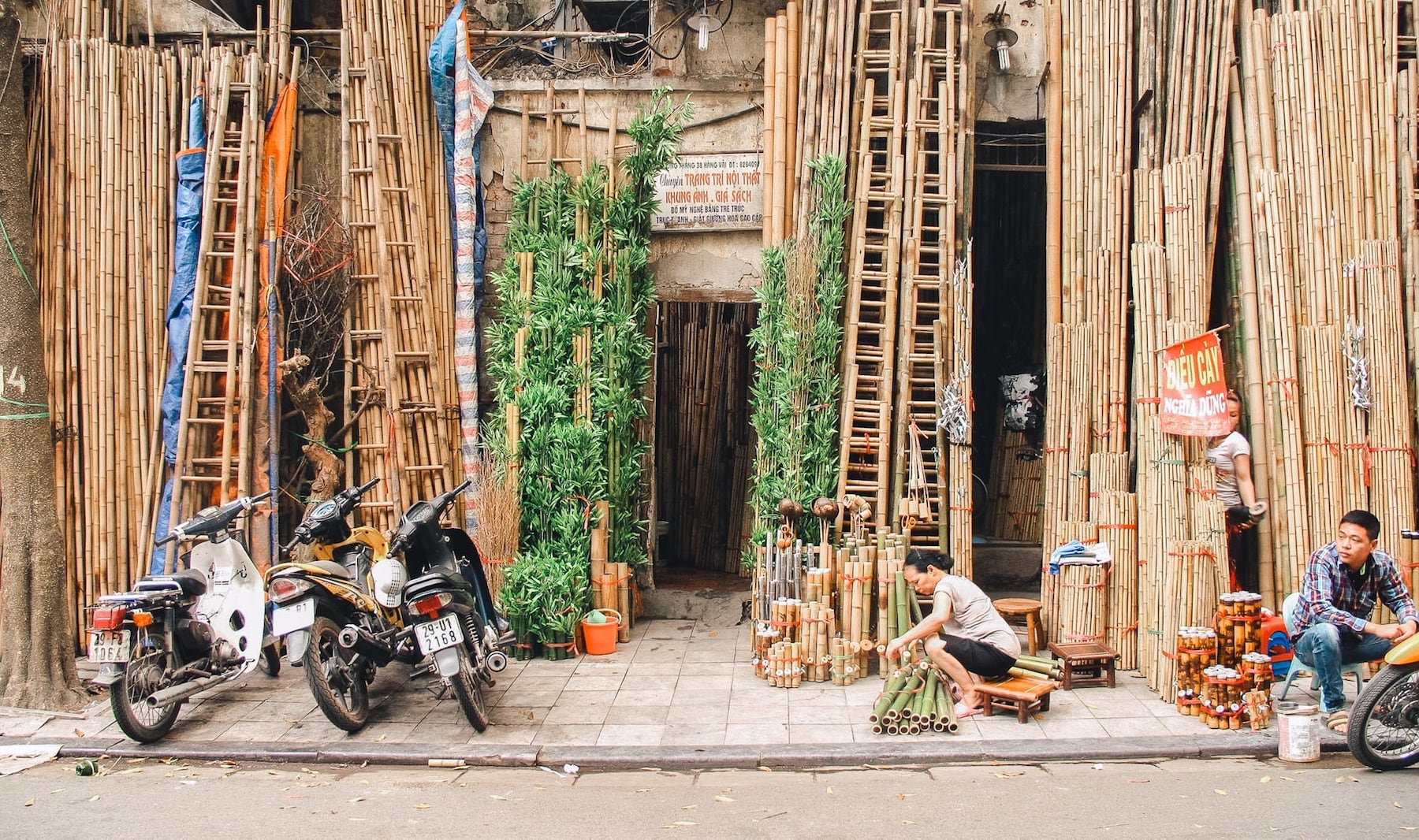Common Superstitions In Vietnam: Lucky For Some?