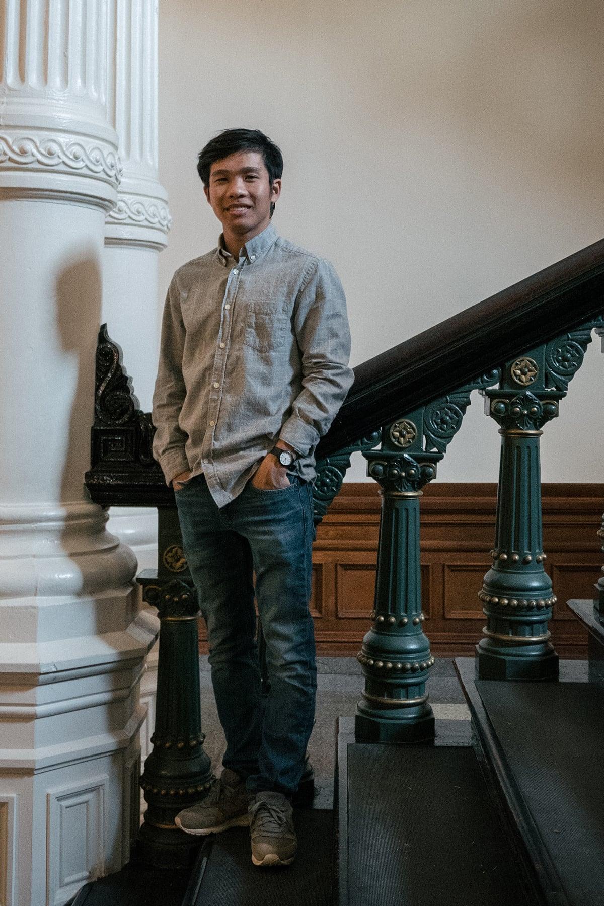 Tuan_Hoang_Klasern_2