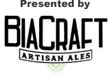 Presented-by-BiaCraft-Black