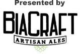 Presented-by-BiaCraft-Black