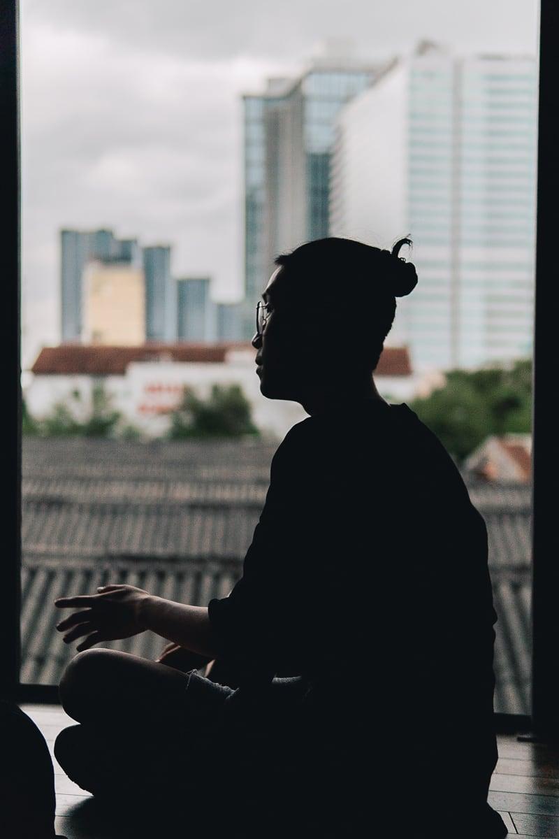 Trung Bao