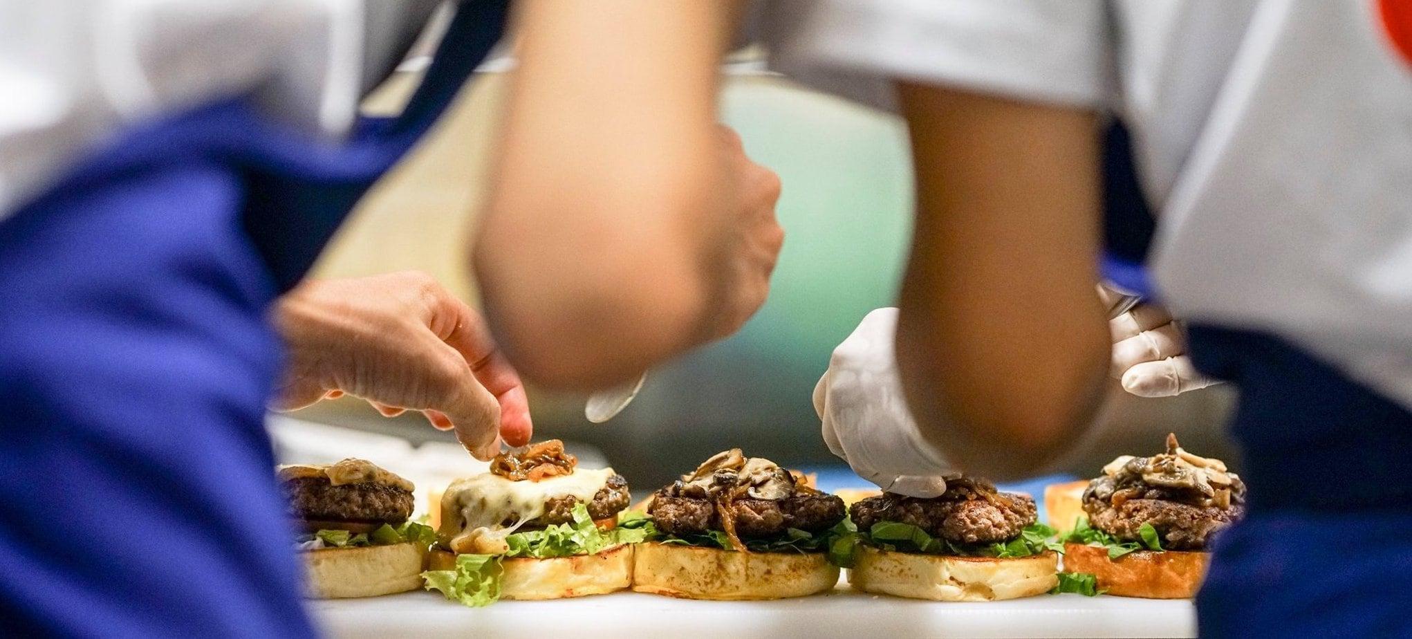 Marcel-gourmet-burger