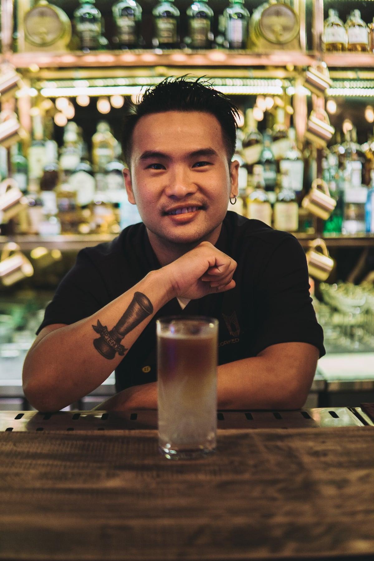 Gin Fest Saigon