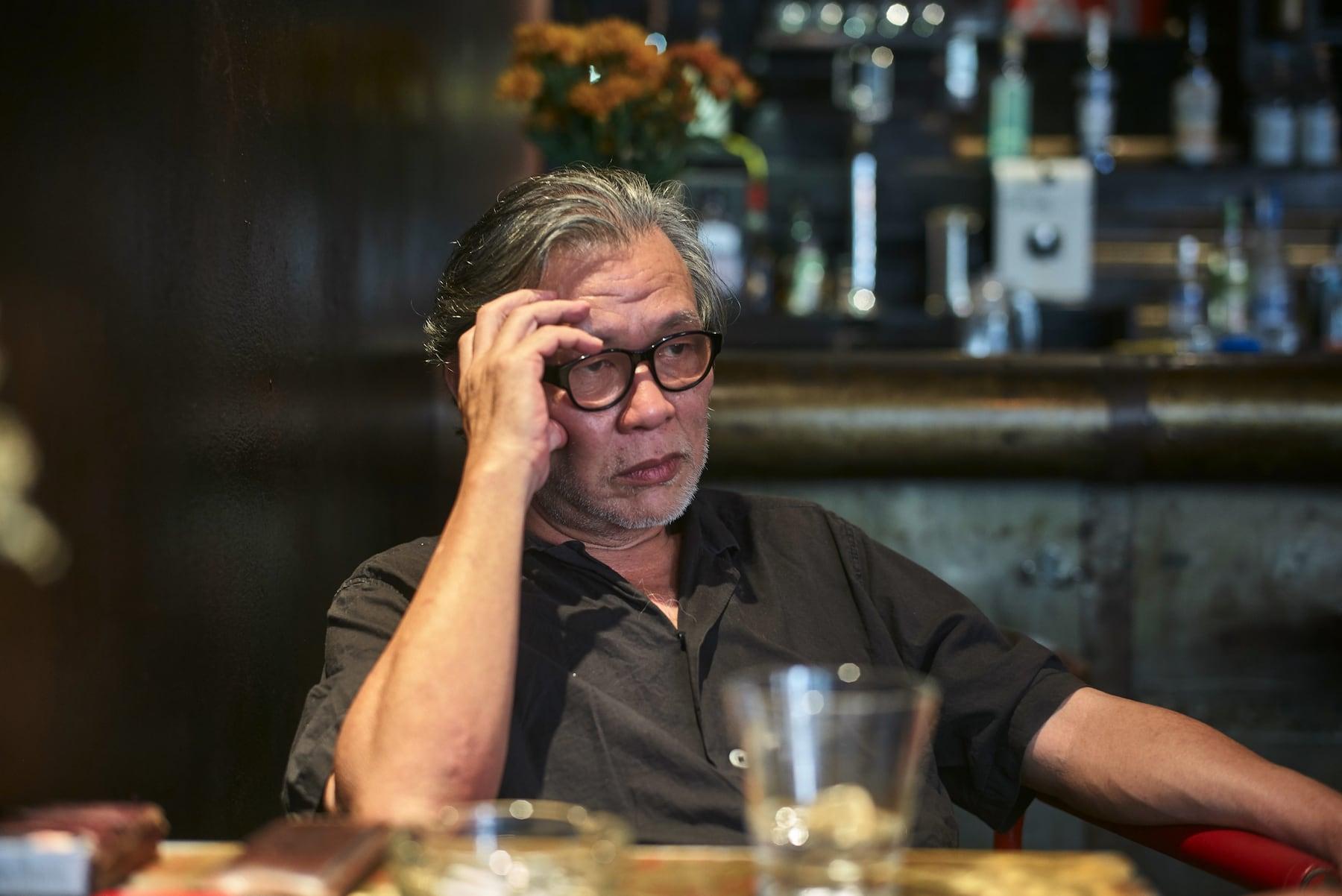 Nguyen Qui Duc