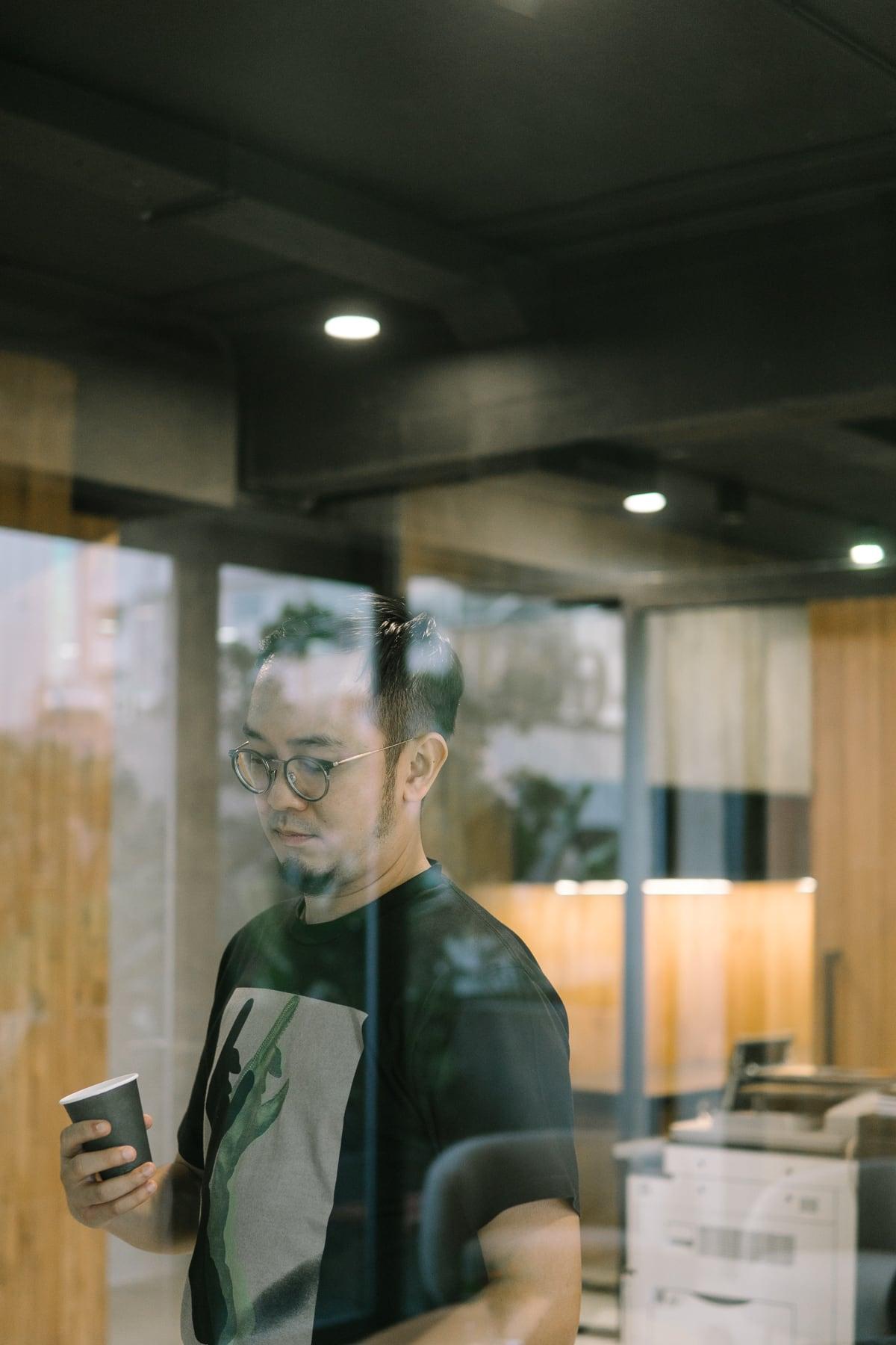 Vu Quan Nguyen