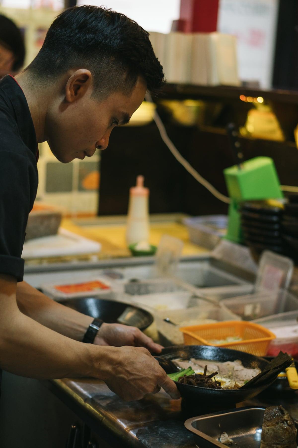 Daiichi Ramen & curry