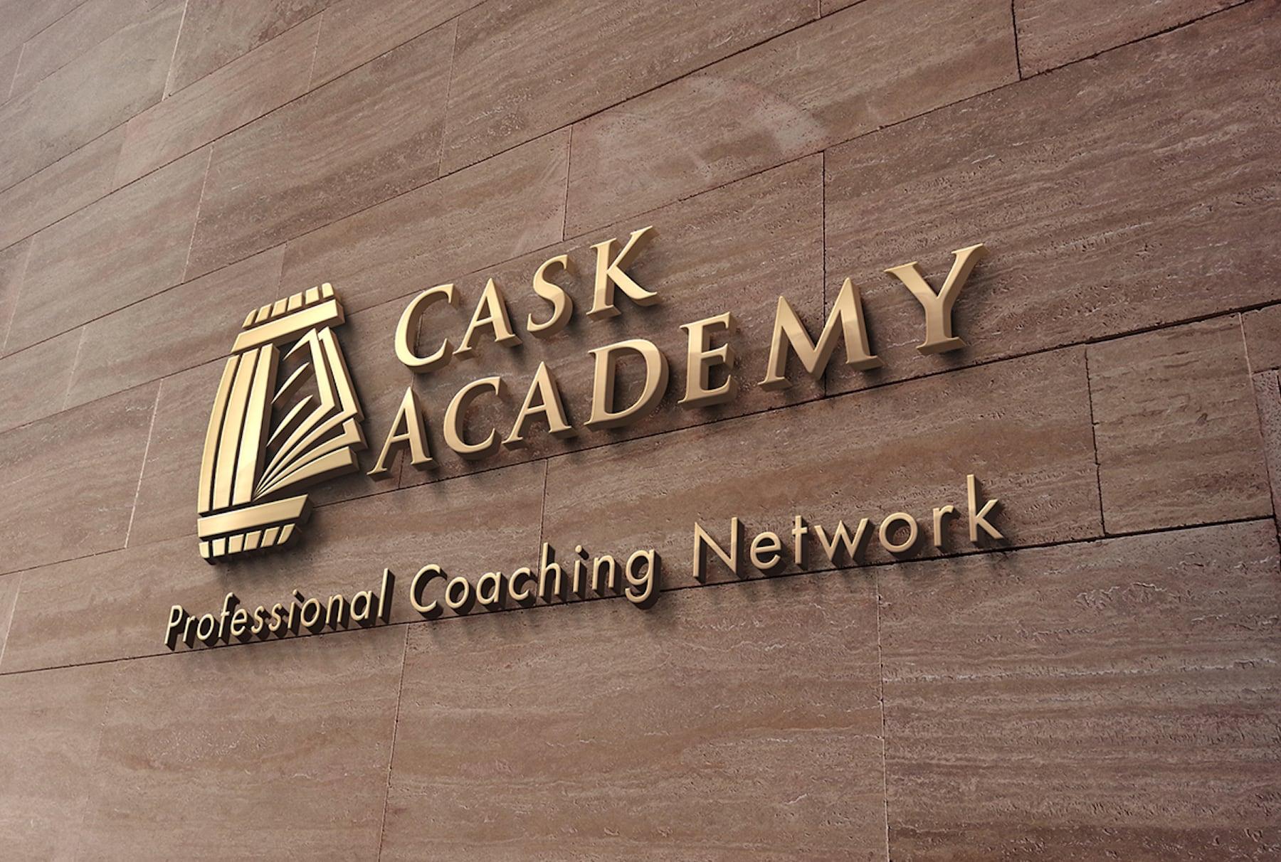 cask academy
