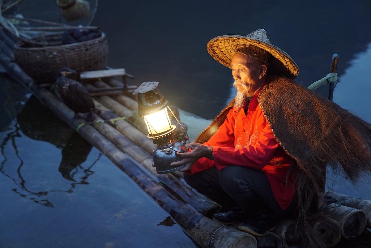 Travel Blogger Thiết Nguyễn và câu chuyện đằng sau những chuyến đi-8