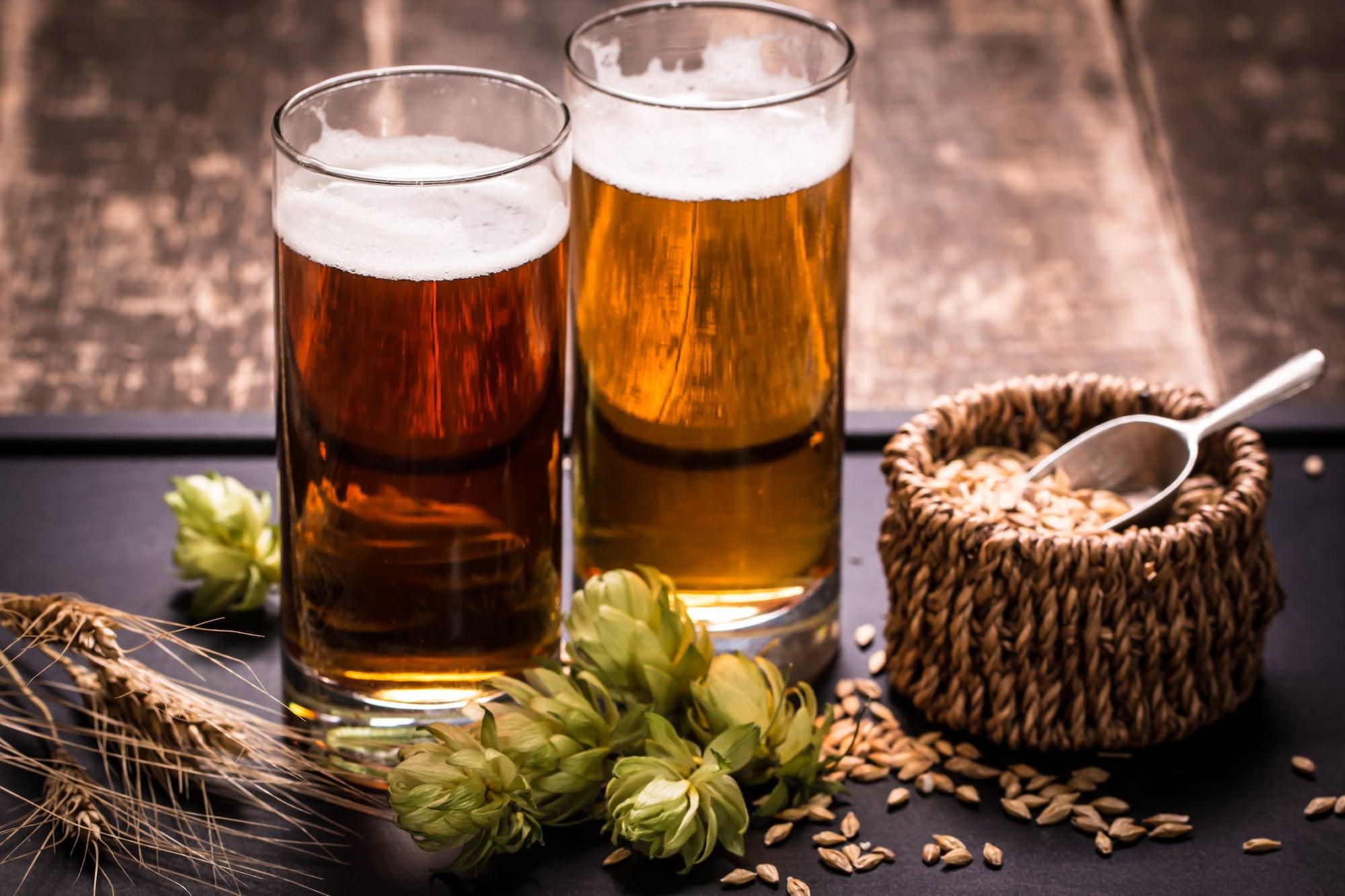 Vietnam Craft Beer Community 7