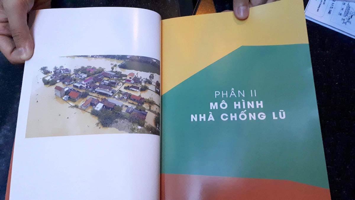 Jang Kều