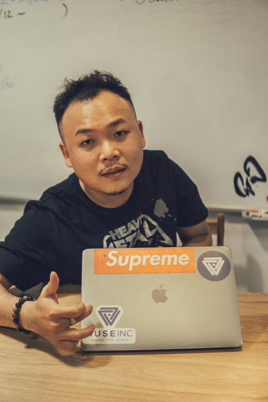 DJ Phat Beatz