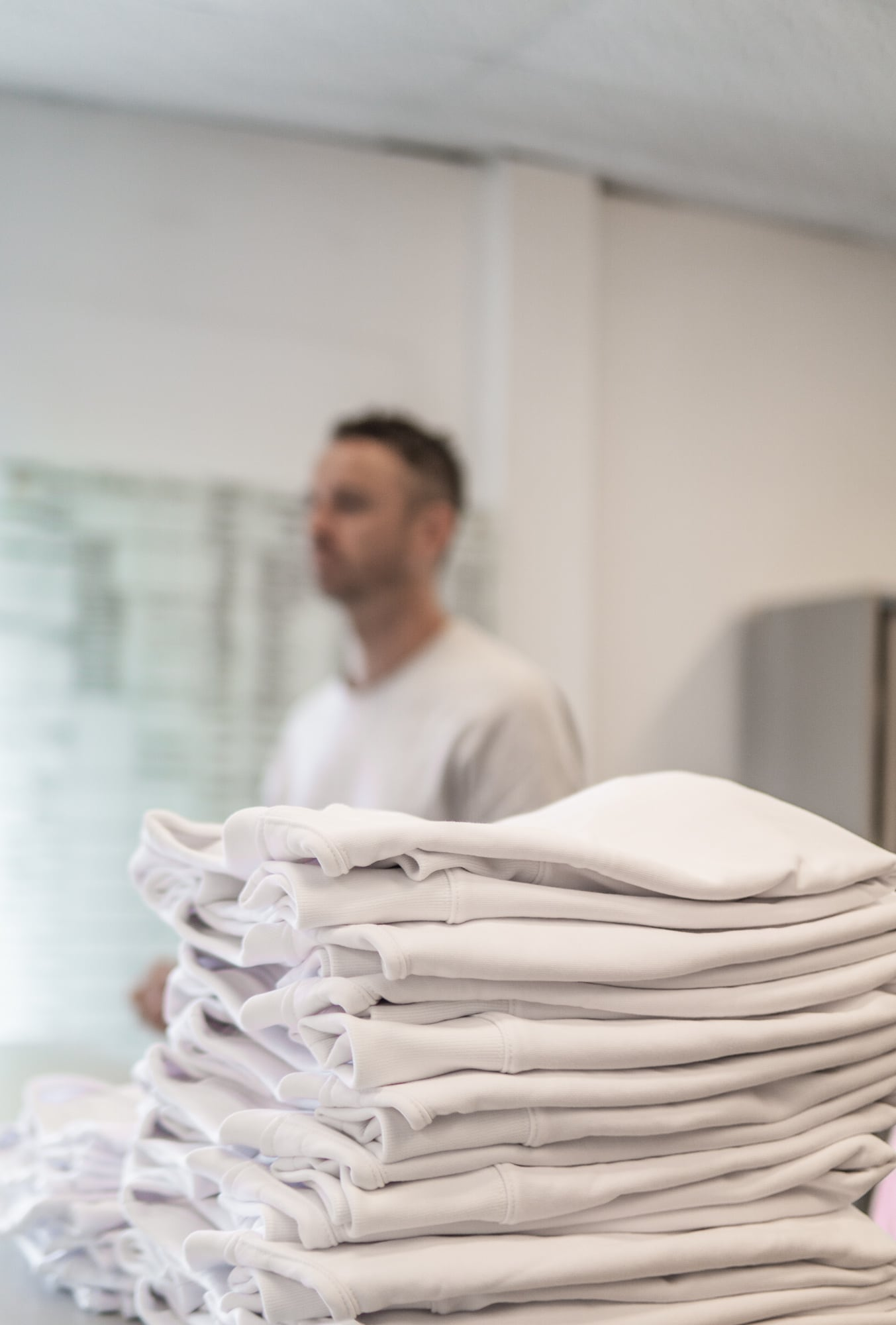 How I Manage: Un-Available's Paul Norriss On Producing Garments For Streetwear Brands-1
