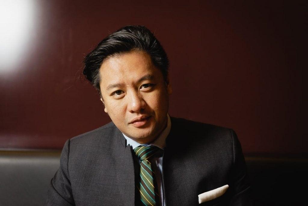 Bien Nguyen