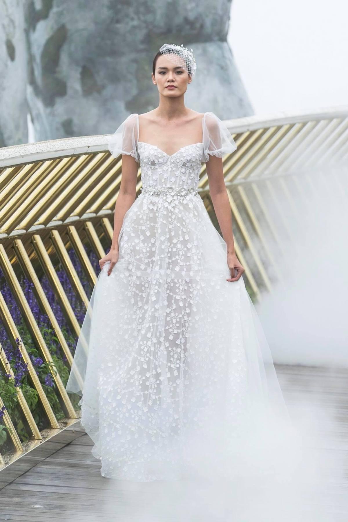 Bridal-Chung Thanh Phong