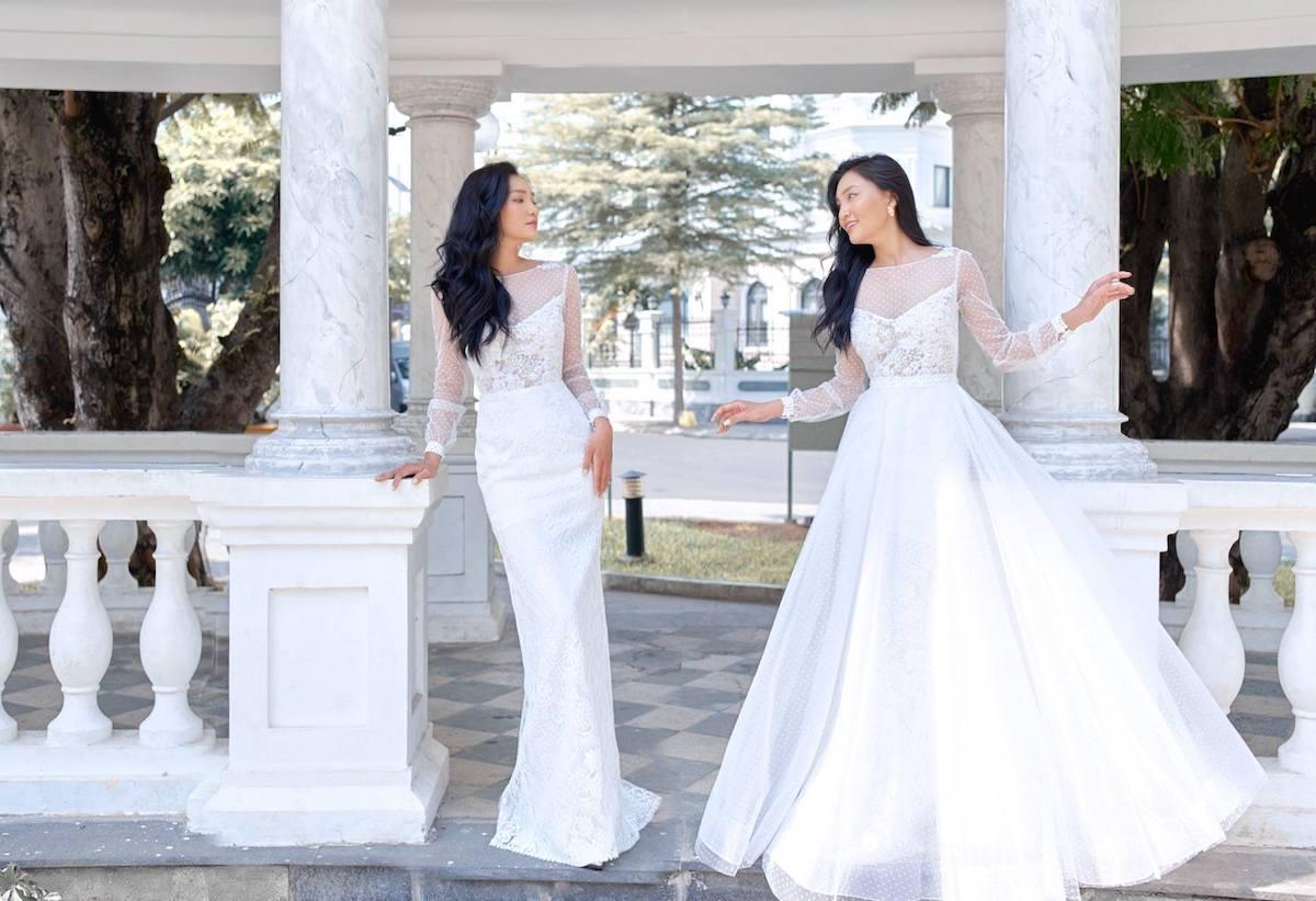 Bridal-Cream.Y 1