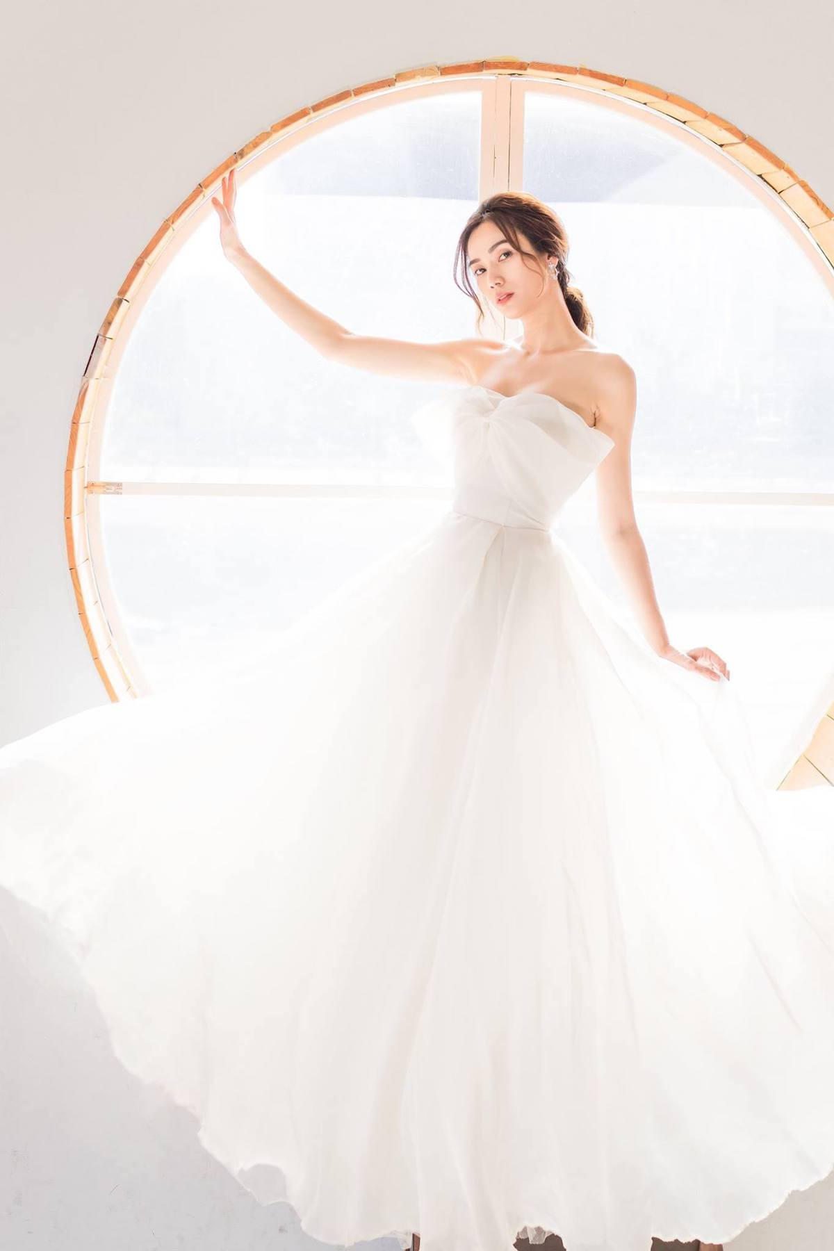 Bridal-Layla 1