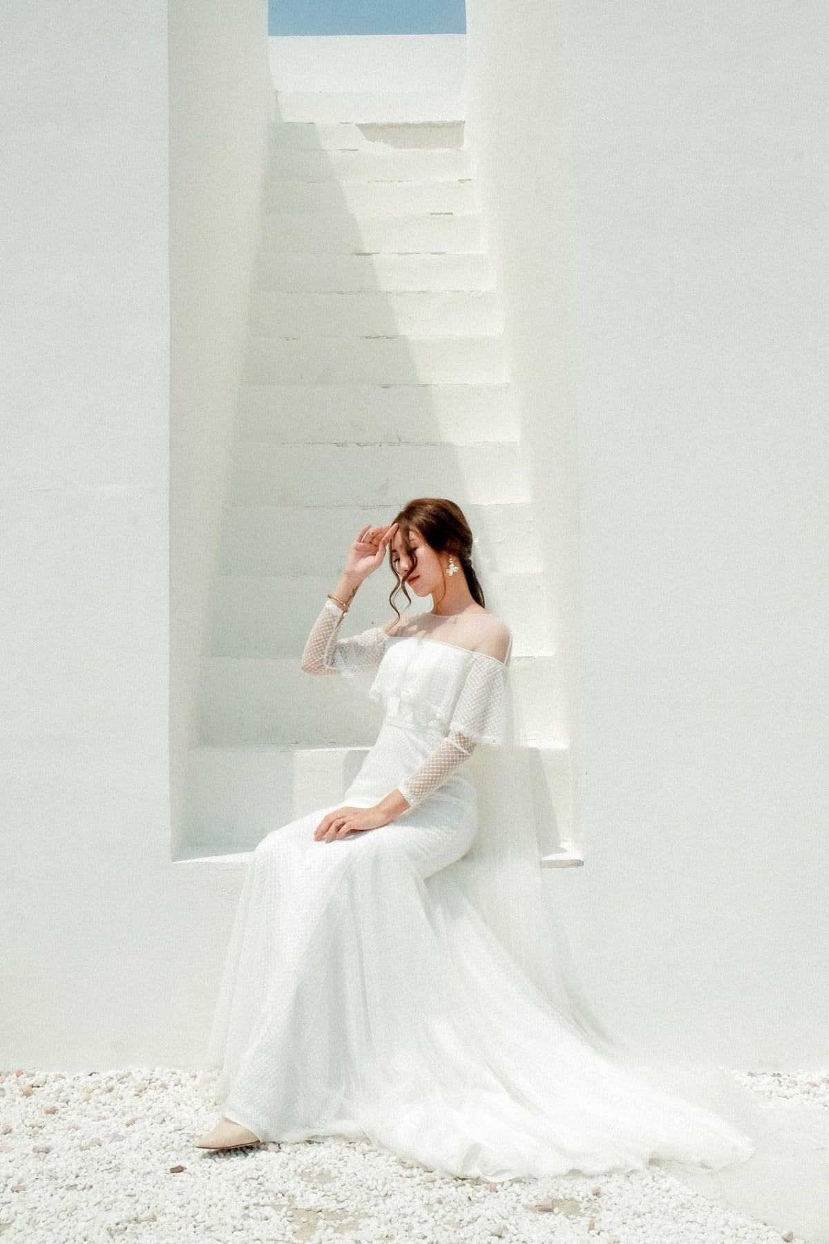 Bridal-Lumiere