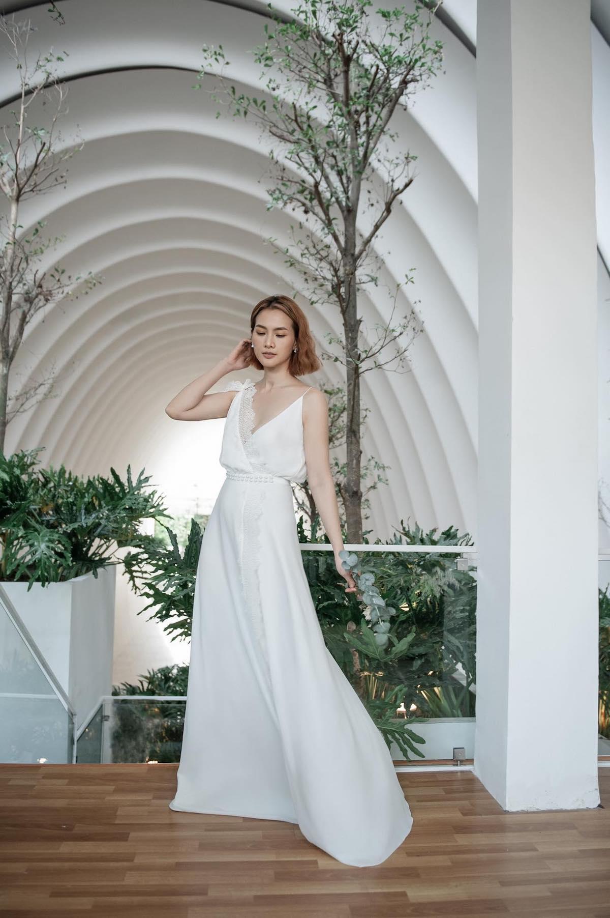 Bridal-Truong Thanh Hai