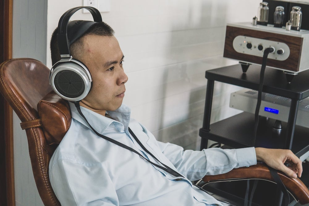 Leptoni Audio