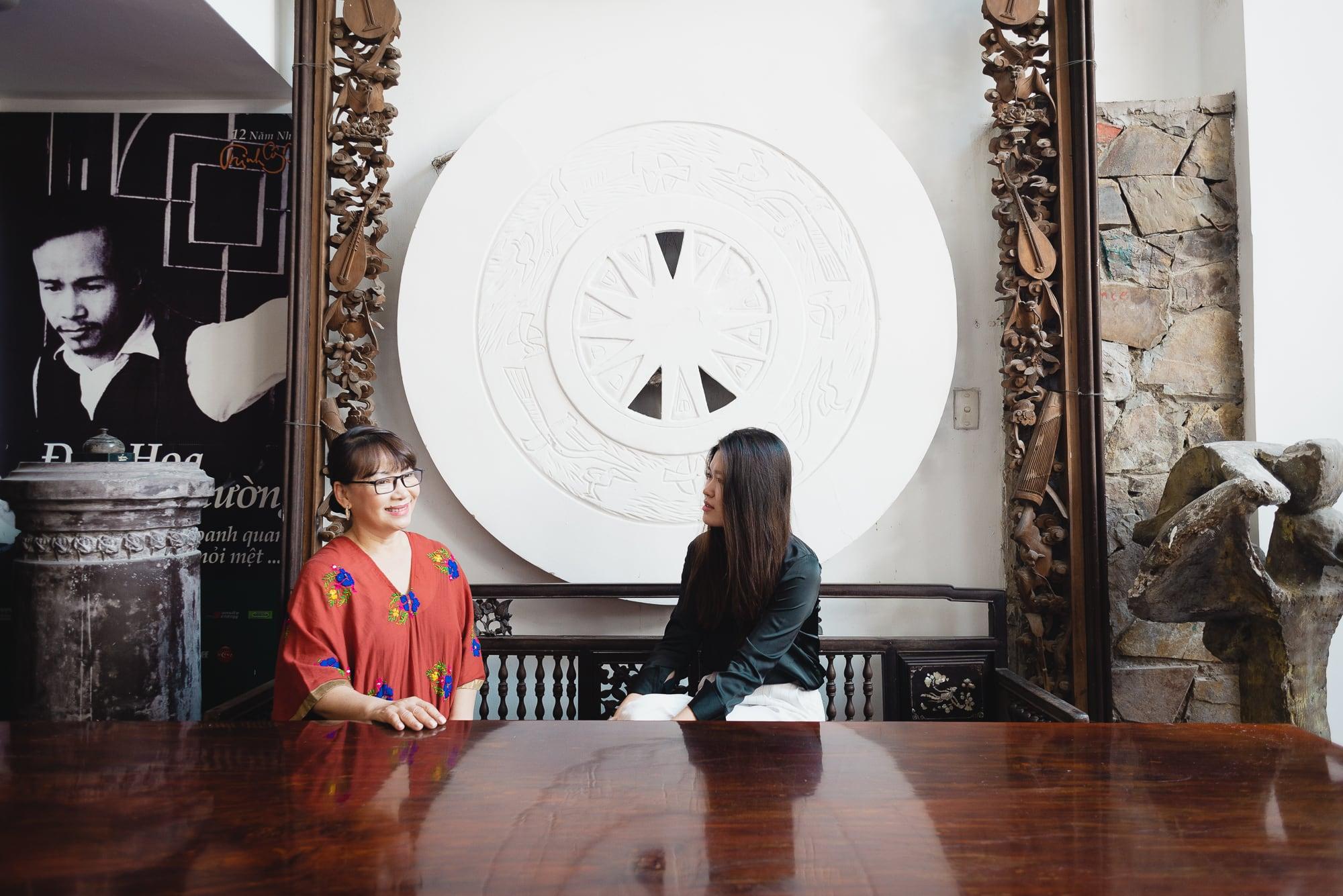 Di sản Trịnh Công Sơn và cuộc chuyển giao cho thế hệ trẻ