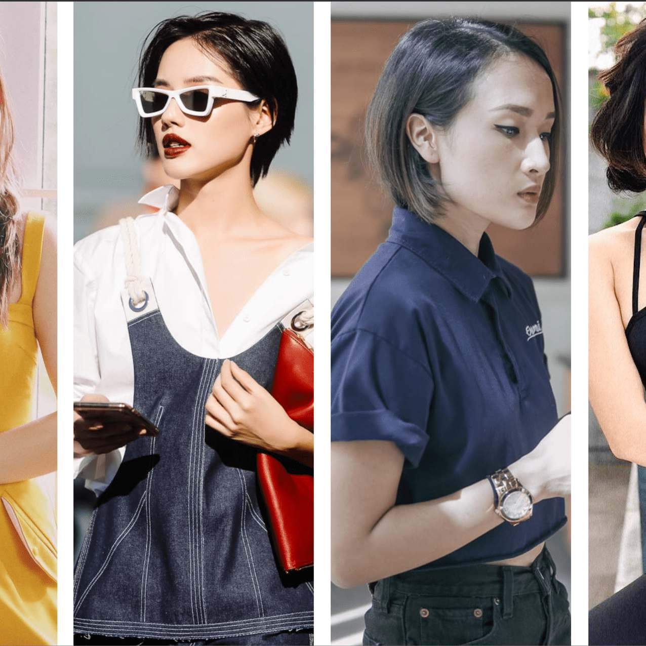 Trending Female Vietnamese YouTubers:  Beauty, Health, Fashion, And Lifestyle