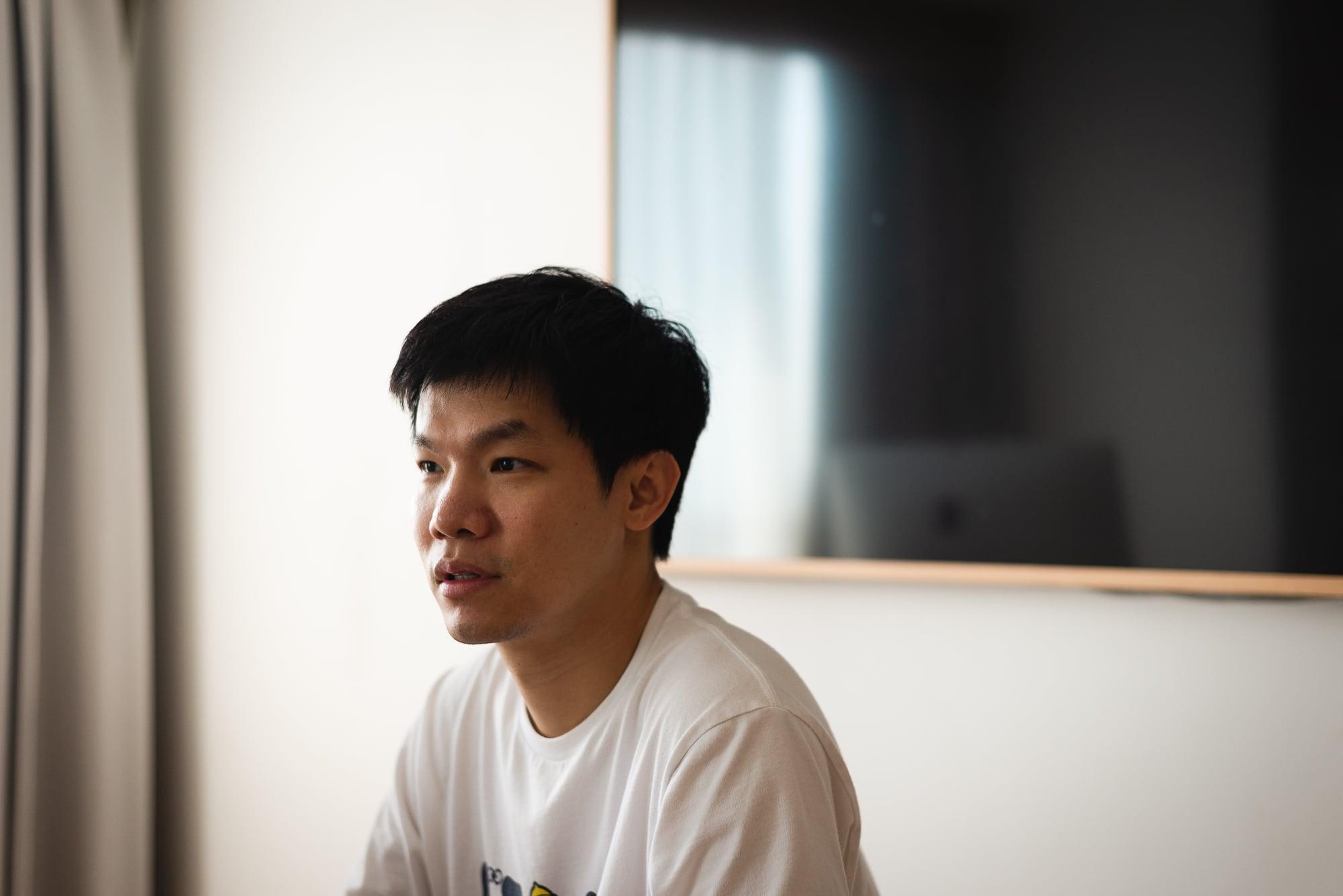 Ask A Senior: Monkey Minh On Still-Life Photography