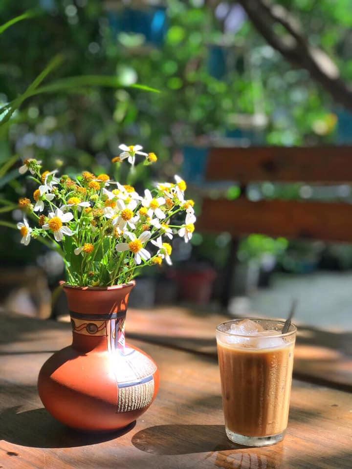24 Hours in Quy Nhon