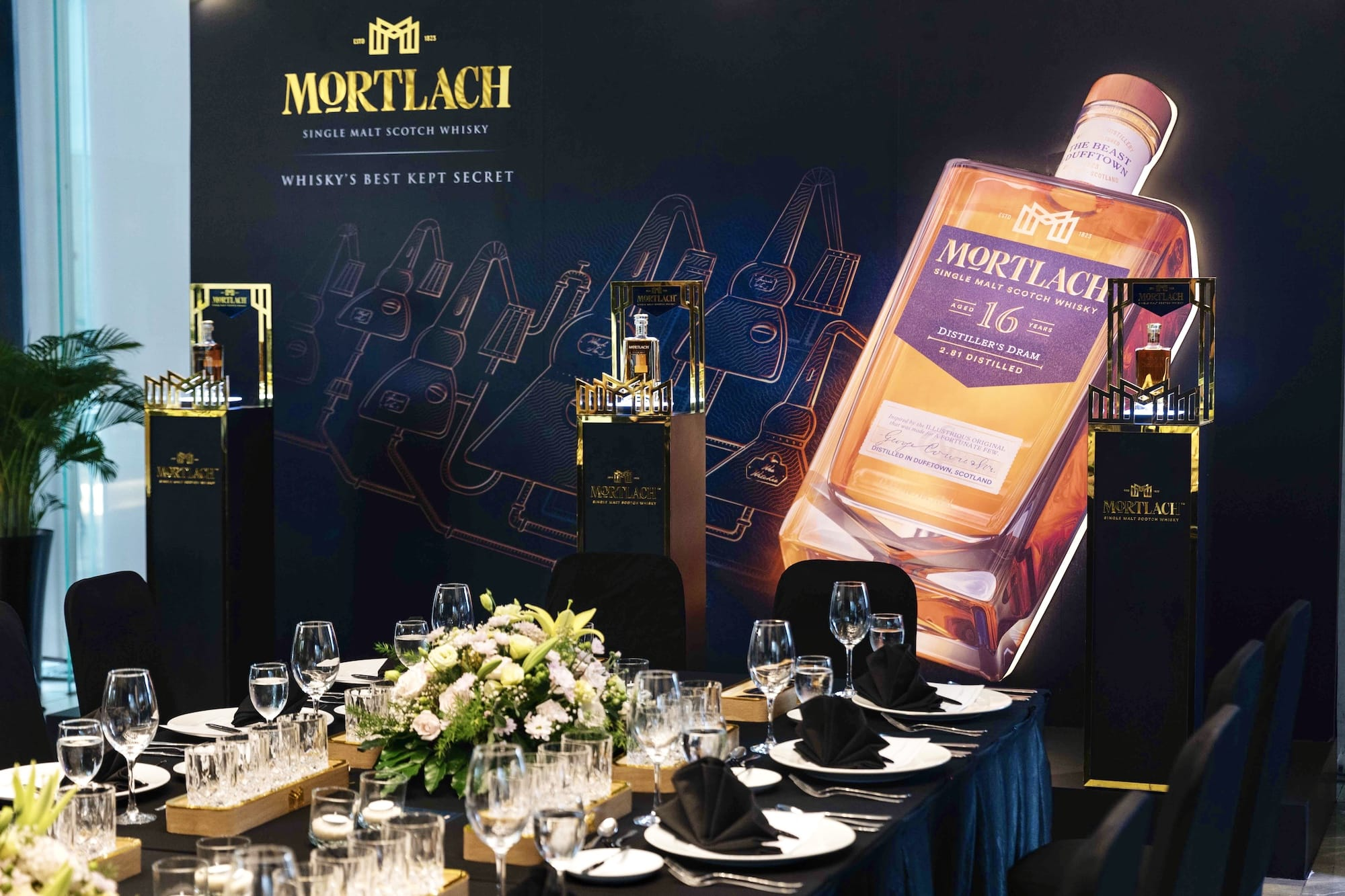 Mortlach-Featured