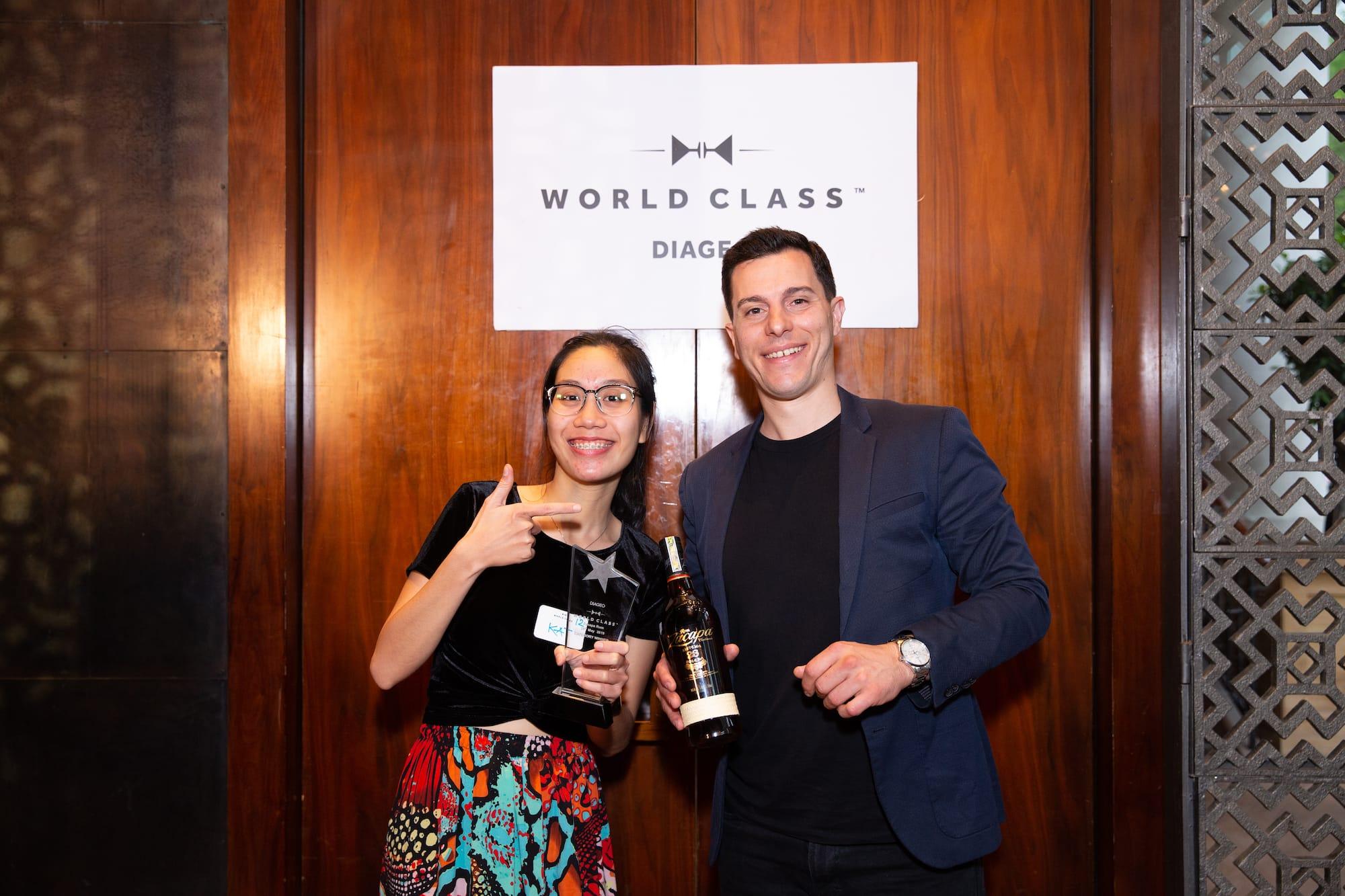 World-Class-May5