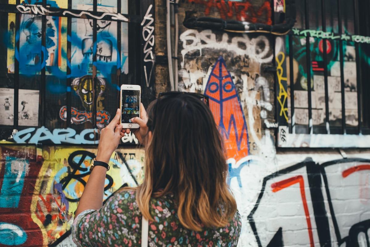Travel blogger cần khai thác góc nhìn mới cho nội dung